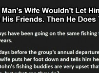 man-wife
