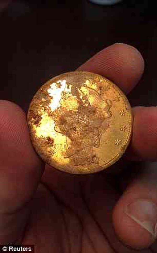 couple-finds-gold-4