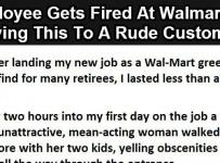 employee-fired