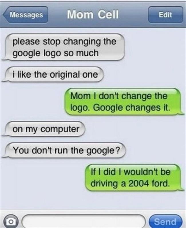 02-funny-mom-texts