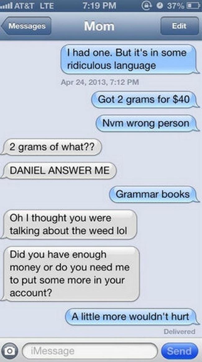 05-funny-mom-texts