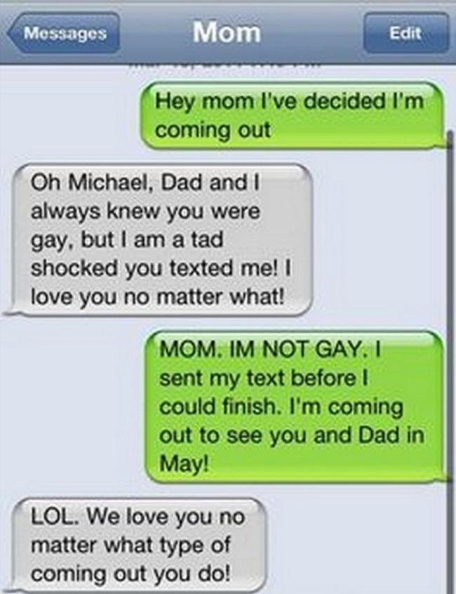 09-funny-mom-texts