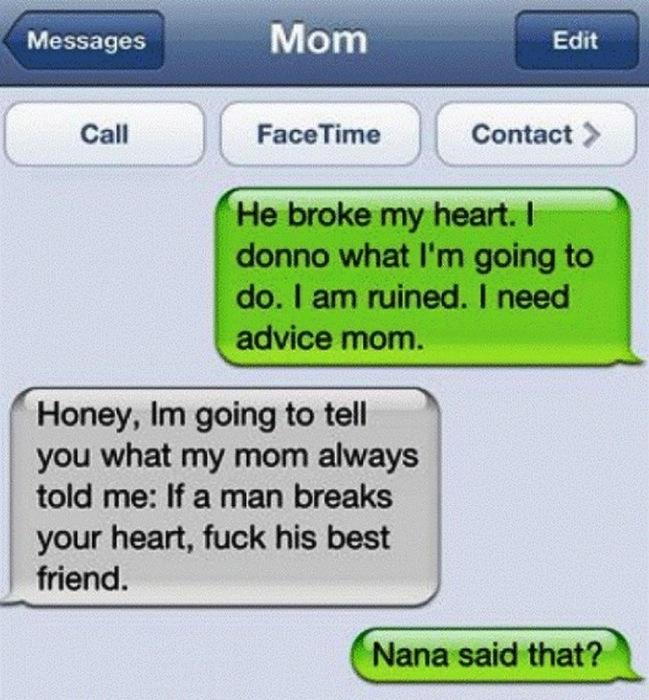 10-funny-mom-texts