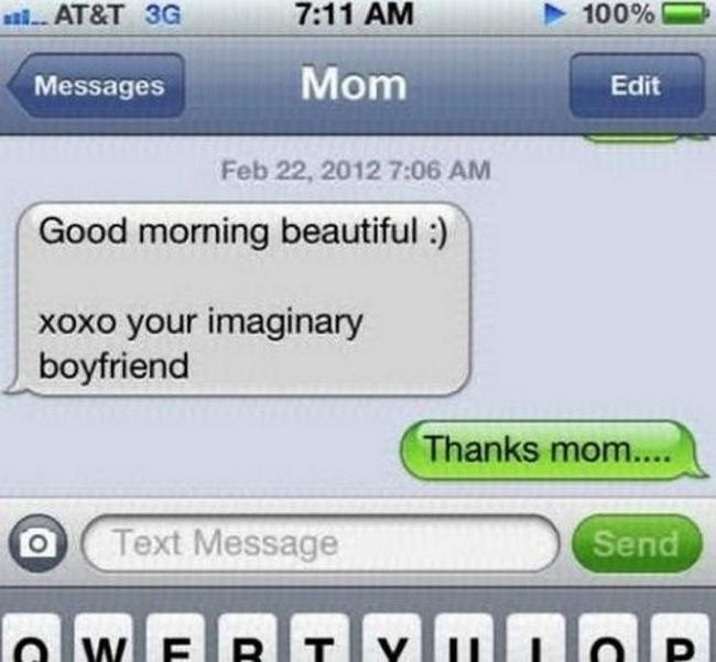 11-funny-mom-texts