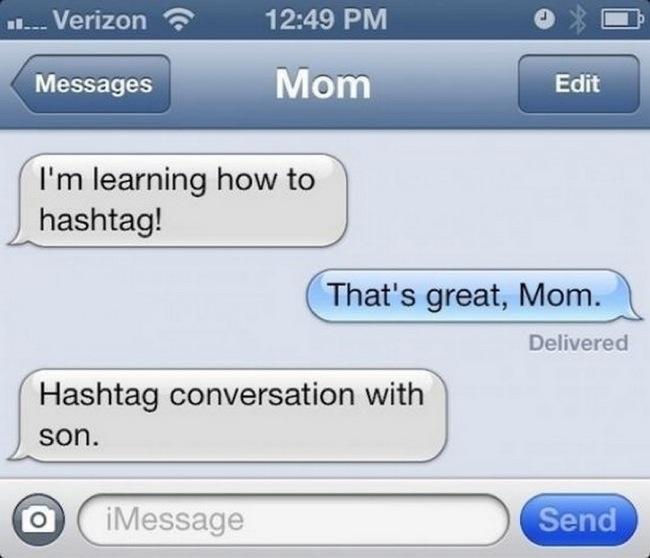 12-funny-mom-texts