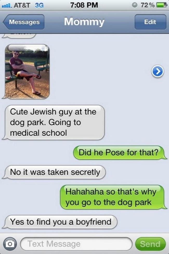 14-funny-mom-texts