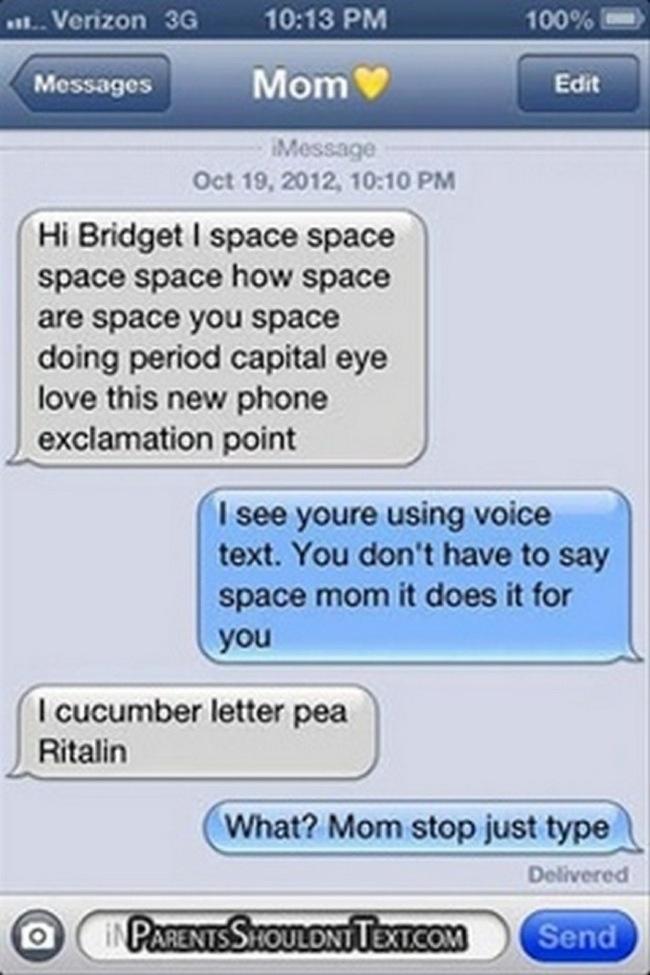 16-funny-mom-texts