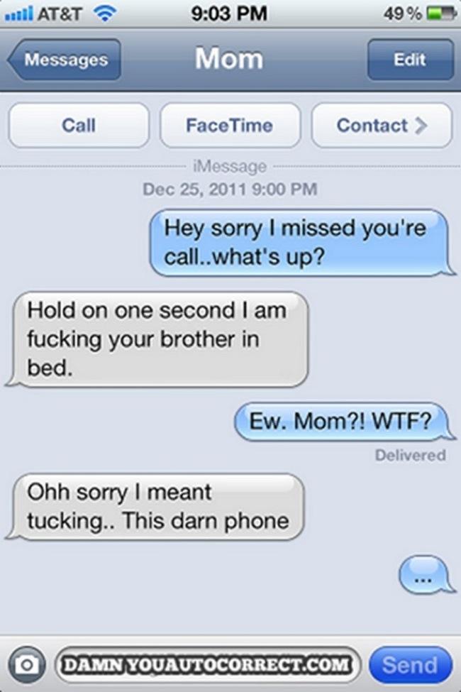 22-funny-mom-texts