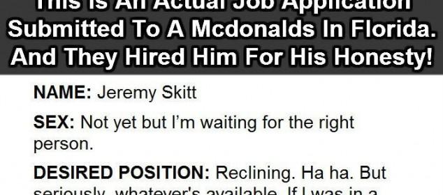 job-app