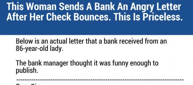 bank-angry