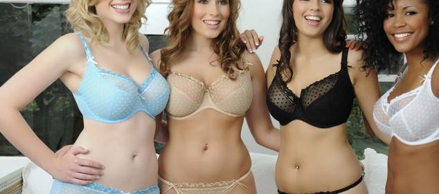 curvy-women