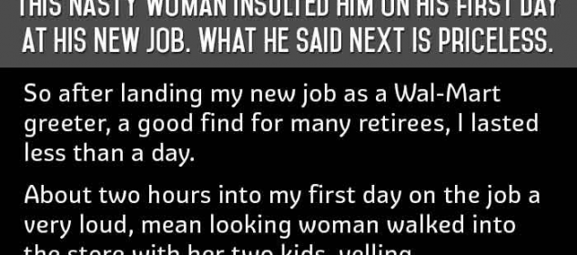nasty-woman