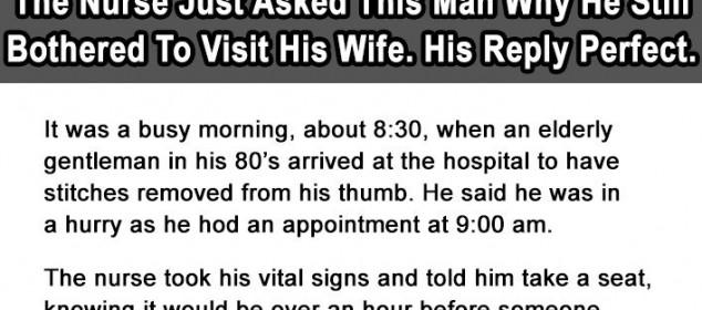 nurse-asked