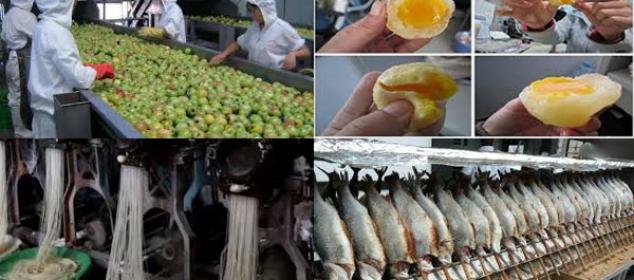 10-foods