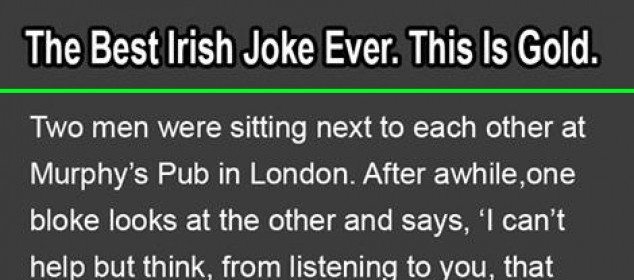 irish-joke-ever