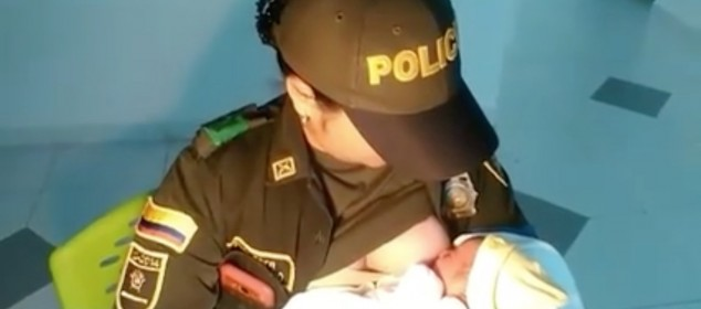 police-officer-breastfeeds-baby-3S4