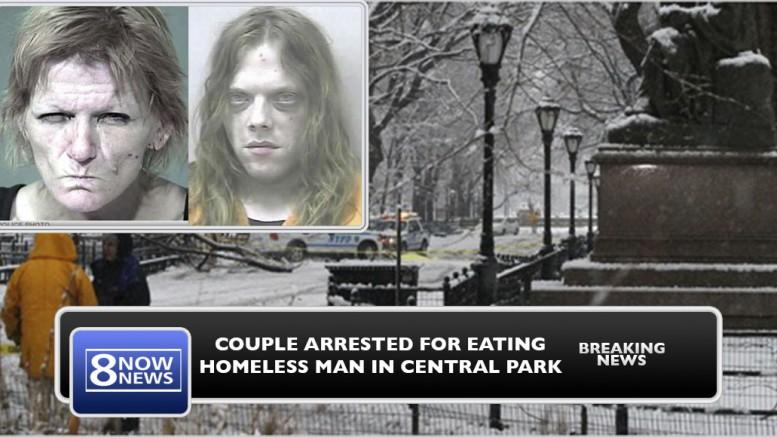 couple-meth